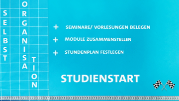 Still medium wie funzt studieren
